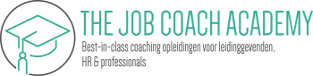 The Job Coach Academy opleidingen