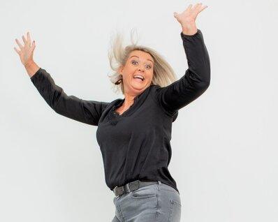 work life balans energie