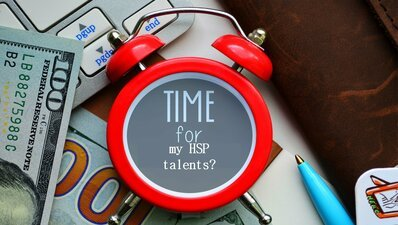 HSP vs HGP? Wat is het verschil?
