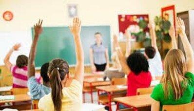 Wat is flexibiliteit in het onderwijs?